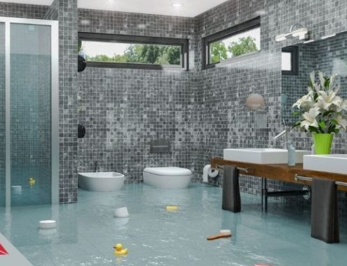 Tips To Protect Your Home From Water Damage
