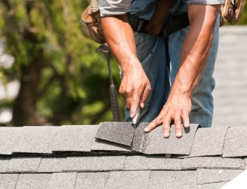 How Often Should My Home Undergo A Roof Replacement?