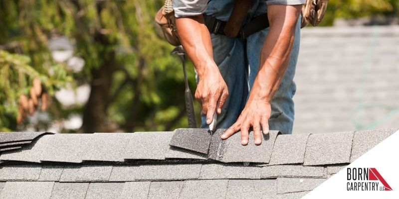 How Often Should My Home Undergo A Roof Replacement_